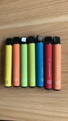 Hauch plus Zigaretten-DampfVaporizer der Vape Feder-E