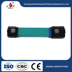 Dabiao/16mm2 deslizando a linha de contacto / guindaste/barramentos Rampa de Alimentação
