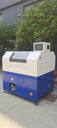 4-المحور الحرارة تنشيط الجذور قناة ملف الإنتاج آلة مخصصة الأسنان آلة تصنيع المنتجات