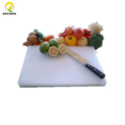 Zaagblad Particle Board Kitchen Knife set met snijmachine Houder lekbak