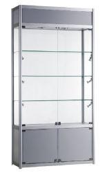 مخزن أو كبيرة مغازة كبرى مستوى متعدّد خفيفة واجب رسم تخزين من ترفيف