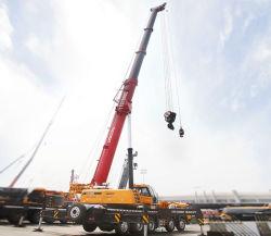 SA/Nyの工場価格35tクレーン35トンのStc350sのトラッククレーンTadano
