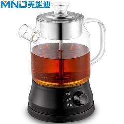 De estilo chino emn tetera eléctrica de agua de cocer al vapor caliente tipo Té