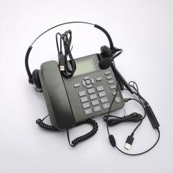 8 [سم] آليّة يشكّل [لت] [كردلسّ فون] مع جوابة آلة