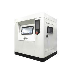Ty-SLS200 frittage laser sélectif Machine d'impression 3D