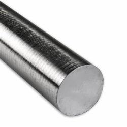 بار فولاذ SSS Bar مصقول بدون أكلس ستيل Bar مصنوع من الفولاذ المقاوم للصدأ البارد قضبان Billet دائرية