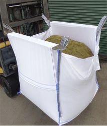 Tunnel Lift FIBC Jumbo Big Bag Sacks 500kg 800kg 1000kg 1.200 kg 1.500 kg 2000 kg