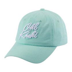 새로운 형식 여름 스포츠 시대 면 야구 모자 모자 아빠 모자