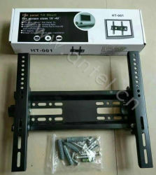 15''-42'' LED/LCD OEM 조정 높이 TV 브래킷