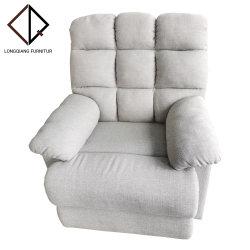 Nieuwe producten Meubelen comfortabel ontspannen Recliner Bank stoel Leisure stoel