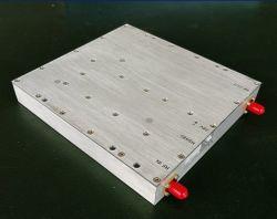 8~25W UHF Módulo Amplificador de potencia lineal