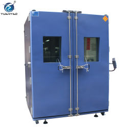 Gerät für die Feuchtethermotron-Temperaturkammer