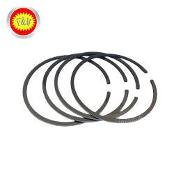 Motor do anel do pistão para a Toyota 13011-75020