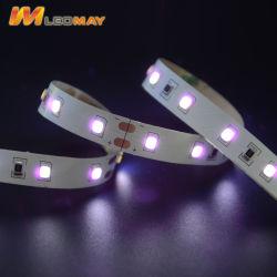 紫外線紫外線2835のBlacklight防水屋外LEDの適用範囲が広い滑走路端燈