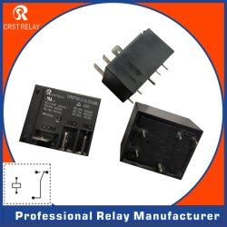 Crst93-C-S-DC12V 30 amperios relé para PCB de alta potencia eléctrica