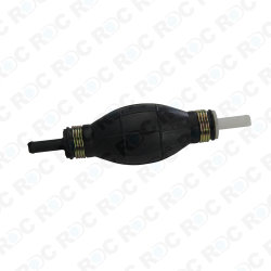 Kraftstoffpumpe-Handprimer für Perkins 400series Soem kein 9001088A
