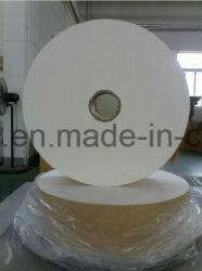 Papel de filtro de Chá Vedável Non-Heat (12,5 gsm)
