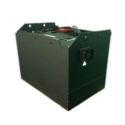 Polinovel personnalisée en usine 80V 500Ah lithium de gros de la société le transpalette motorisé de la batterie de traction du chariot élévateur