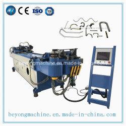 Tuyau Auto Cintrage tube hydraulique CNC Bender