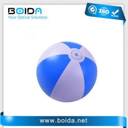 Fördernder Customed aufblasbarer Belüftung-Wasserball (BB50012)