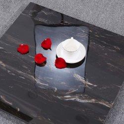 Foshan 600*600mm resistente al ácido de porcelana pulida Baldosas baratos