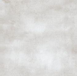 60×60 مواد لامعة من الخزف على السطح ذات زجاج ريفي من مواد البناء