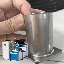 하드웨어 산업 및 레이저 용접기 용 YAG 레이저 용접 장비 판매