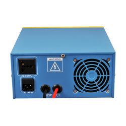 12V/24V 1000W высокое качество и лучшая цена инвертирующий усилитель мощности (LI-1000)