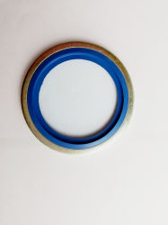 Медь металлические кабального резиновые силиконовые силикагеля детали продукции