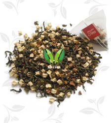 Nelke-Blumen-Zimt-Jasmin-Pyramide-Teebeutel-Infusion-Tee