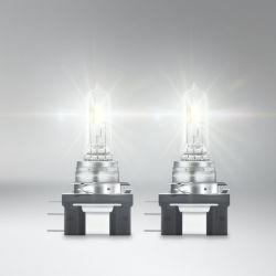 H15 24V 20/60W Pgj23t-1 2021 Best Selling Cool Blue intensa lâmpadas do farol de nevoeiro auto peças de automóvel de Mudança de Sinal de luzes halógenas lâmpadas para aluguer de autocarros e camiões