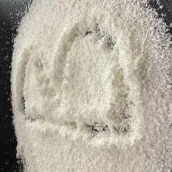 La resina de polipropileno de clorados (CPP) para el revestimiento para la película de BOPP
