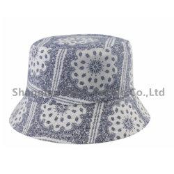 الجملة رخيصة أزياء مصمم مخصص القطن بيضاء اللون الأرجواني النساء الرجال جرافة صيف عادي قبعة مع مطرزة الشعار
