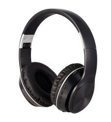 Classe de qualidade superior B Bluetooth Versão 5.0+EDR Fone de ouvido sem fio Bluetooth com marcação e RoHS Certificado para Celular telemóveis inteligentes