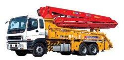30m Kleber-Pumpen-Auto mit der guten Leistung hergestellt in China