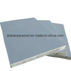 Le peuplier Blockboard en bois de placage de base pour la vente