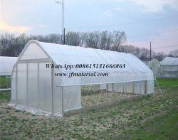 HDPE van 100% de Maagdelijke Netten van het Insect van de Serre Anti