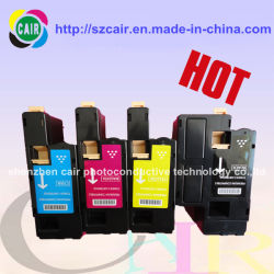 Para Fujixerox Cp105/205 Cm105/205201595 TC do cartucho de toner