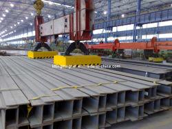 Электрогидравлический клапан подъема магнит для стальной заготовки и H стальная