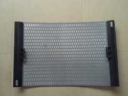 Abwechslung von Flc 500 Serise Pwp Shale Shaker Screen