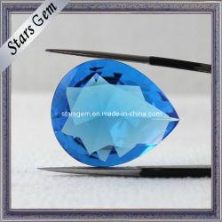 Alta Qualidade de vidro de formato de pêra