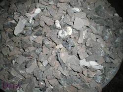 Het Carbide van het calcium voor Industrie 5080mm van de Synthese (5080mm 295L/KG/305L/KG)