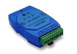 USB zu RS485 Media Converter (MWE820A/B)