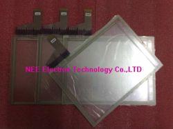 Панель управления с сенсорным экраном Доп-A57BSTD