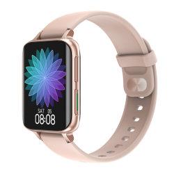 Новая конструкция смотреть 6 серии Smart смотреть спорт Smartwatch Чсс Smart смотреть на мобильный телефон