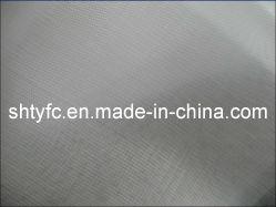Maglia del monofilamento del poliestere e del nylon (TYC-NMO200)