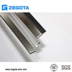 Cable de alta calidad de la ventilación de la superficie metálica de acero inoxidable