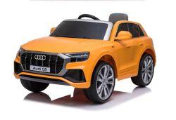 2020 أصليّة يرخّص [أودي] [ق8] عمليّة ركوب على لعبة سيّارة مع [رموت كنترول] سيّارة