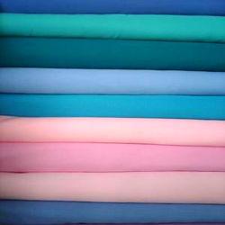 65/35 Tc van Katoenen van de Polyester van de Stof Stof Workwear van de Stof