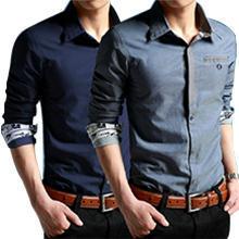 De Kledingstukken van de manier, Eenvormige Workwear, Jeans, Bovenkanten, Dame Luxury Dress, Rokken, de Overhemden van de Mensen van de Manier, Jasjes,